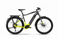 e bike trekking haibike sduro trekking 9 0 haibike electric bike range 2018