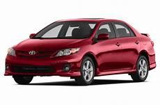 best auto repair manual 2012 toyota corolla seat position control 2012 toyota corolla specs price mpg reviews cars com