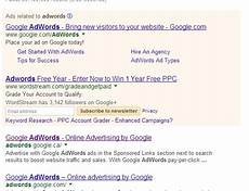 difference between adsense and adwords colless s blog