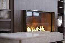 4 modern homes with amazing fireplaces and creative 3 modern homes with amazing fireplaces and creative lighting