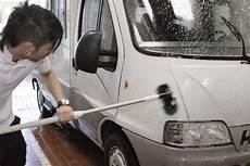 Auto Selber Waschen - autofahrerseite eu fakten f 252 r autofahrer recht im
