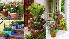 100 best container gardening ideas part 2 garden ideas