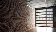 go sezionali portoni sezionali go il garage di design