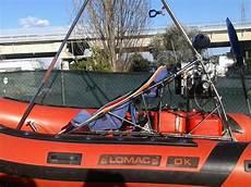 gommone volante fib polaris gommone volante idrovolante usato in vendita
