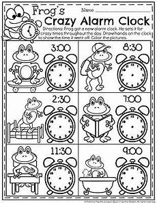 time by the hour worksheets for kindergarten 3601 telling time worksheets time worksheets telling time worksheets clock worksheets