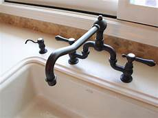 country style kitchen faucets photos hgtv