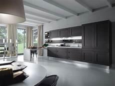 contemporary classic transition classic contemporary interior design services