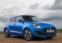2018 Maruti Swift Price In India Launch Date Images