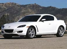 books about how cars work 2005 mazda rx 8 on board diagnostic system used 2005 mazda rx 8 coupe 4d prices kelley blue book