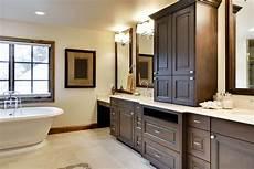 fine custom bathroom vanities custom bathroom cabinets in toronto vaughan gta
