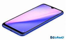 Harga Xiaomi Redmi Note 7 Review Spesifikasi Dan
