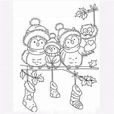 9x6 5 2 weihnachten zeichnung weihnachtsmalvorlagen