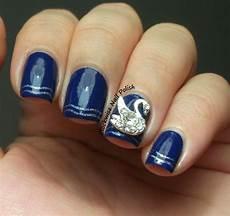 born pretty store blog march nail art designs show