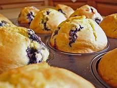 rezepte mit buttermilch buttermilch blaubeer muffins luckys home chefkoch de