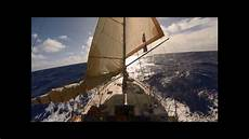 sail island reach s 2013 pacific expedition youtube