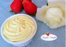 Crema Pasticcera Al Mascarpone Fatto In Casa Da Benedetta | crema pasticcera al mascarpone con immagini pasticceria mascarpone ricette