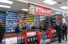 new arch auto parts store in ny provides exact