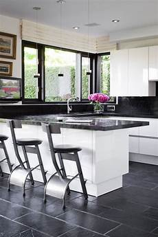 Ideas For Kitchen Floor Tile Designs by Tile Flooring Ideas Kitchen Floor Tiles Kitchen