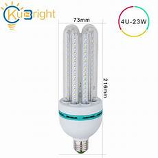 led bulb e27 2000 lumen bulbs ideas