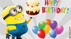 Gratis Malvorlagen Happy Birthday Newest Version Happy Birthday Song 2016 Mp3 Free