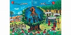 Malvorlagen Umwelt Mit Kindern 21 Umwelt Kinder 173 Mal 173 Wett 173 Bewerb Umweltbundesamt