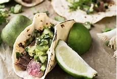 Wraps Richtig Rollen - typisch mexikanisch wraps tortillas f 252 llen und richtig