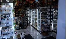 Tokyo Boutique Retrogaming Strasbourg Achat Et