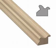 cornici in legno vendita on line cornice per quadri 80161 negozio mybricoshop