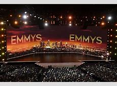 emmy nominations 2020 announcement