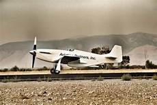 record du monde de vitesse pour un p 51 mustang aerobuzz