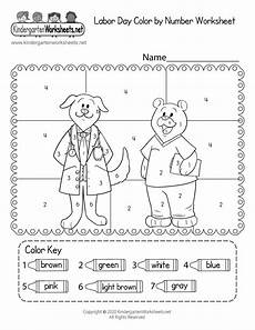 free s day worksheets for kindergarten 20457 labor day coloring worksheet free kindergarten worksheet for