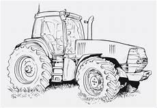 Malvorlagen Traktor Zum Ausdrucken Ausmalbilder Traktor Fendt Tippsvorlage Info