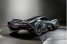 Aston Martin Am Rb 001 Interior Track Version Am Rb 002