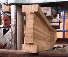 Doppel T Träger Holz - conbam