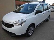 dacia 7 places prix mandataire automobile dacia lodgy dci laureate 7 places