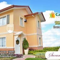 carport pavia mara house model at city iloilo ourea philippines