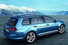 new vw golf variant is the 2014 jetta sportwagen tdi