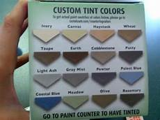 rustoleum countertop paint color choices by marcy headley butler home pinterest