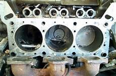 car service manuals pdf 1993 mercury capri parental controls how to remove 1993 mercury sable engine cover how do i remove the oil pan on my 1995 mercury