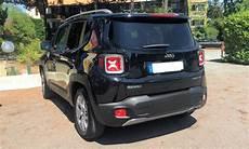 avis jeep renegade essence essai jeep renegade 2014 une vraie jeep d origine fiat