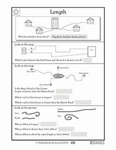 free printable 2nd grade math worksheets word lists and activities page 5 of 16 greatschools
