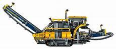Alle Lego Technic Modelle - new world s largest lego technic set is a 3 9k mega