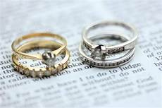 how to sell a wedding ring online for cash 183 johnson