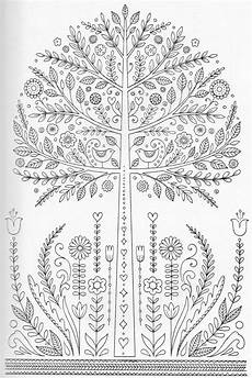 adult coloring page free sle join fb grown up