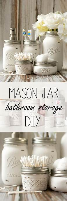diy bathroom ideas 31 brilliant diy decor ideas for your bathroom