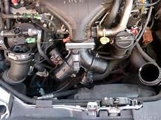 drosselklappe eingebaut saugrohrklappe 2 0 tdci ford