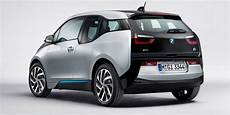 bmw i3 lease deals electric bmw leasing uk