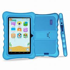 Inch Screen Science Education Children by New Yuntab Q88h 7inch Touch Screen Tablet