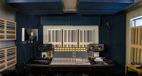 Gik Acoustics Europe