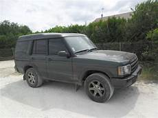 land rover troyes cartographie moteur land rover discovery td5 138